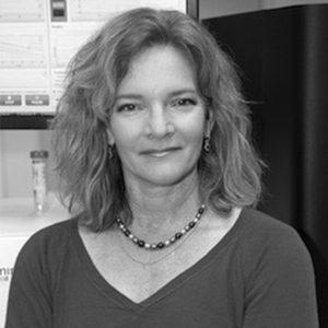 Dr. Elaine Mardis (2016)