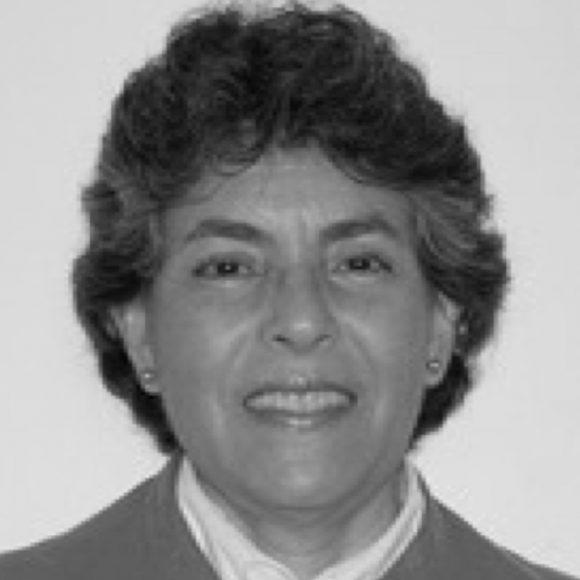 M.S. Margarita Flores