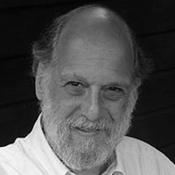 Dr Claudio Stern (2017 to date)