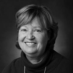 Dra Nancy Cox (2017 to date)