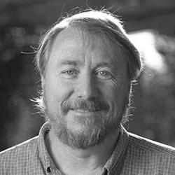 Richard Lenski (2016 to date)
